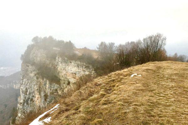 Cima Monte Creino