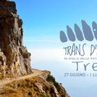 Trans D'Havet TREK