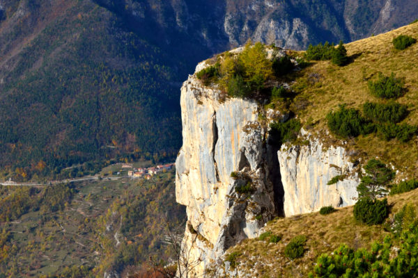 Alpe Alba