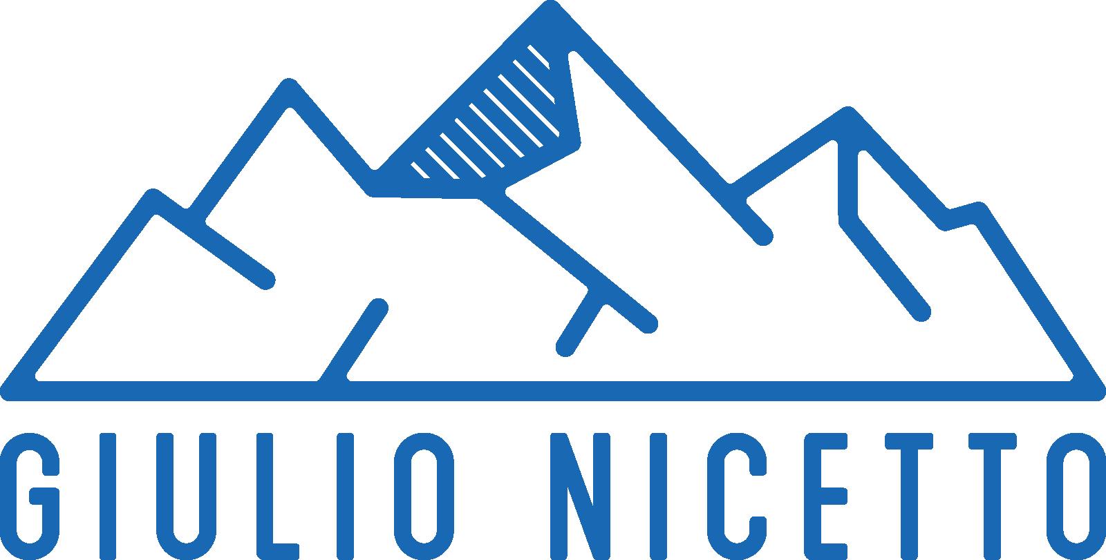 Giulio Nicetto