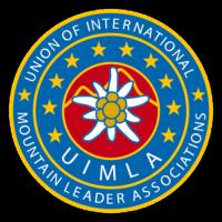 Logo UIMLA