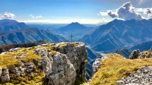 Monte Toraro
