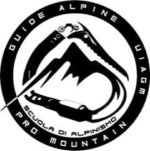 guide pro mountain