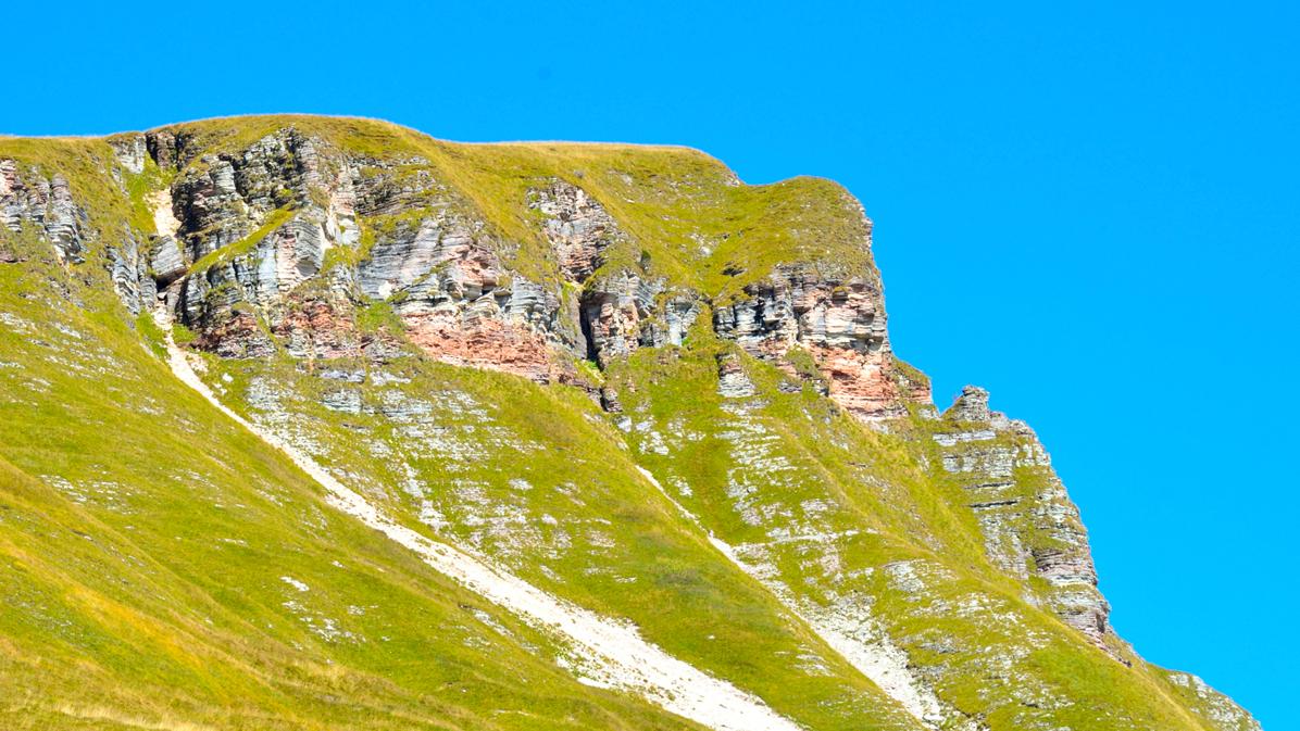 Monte Brandòl