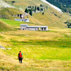 Piani Eterni Dolomiti Bellunesi