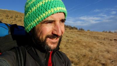 Claudio Vecellio