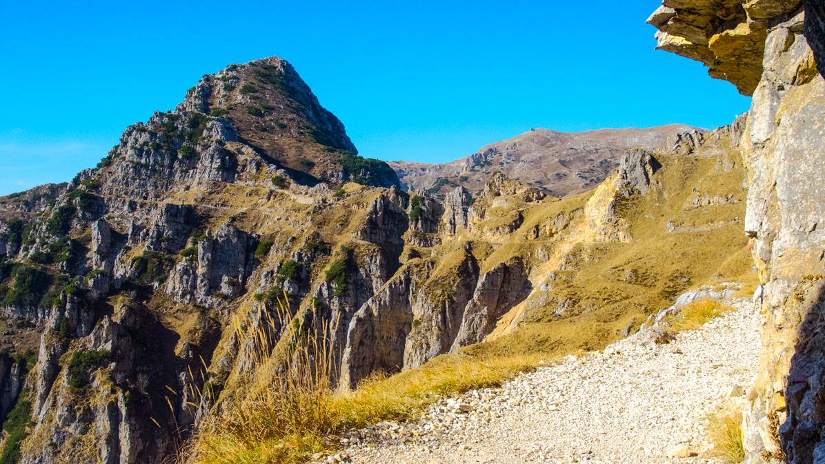 Val Fontana d'Oro